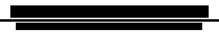東京大学 大学院総合文化研究科 相関基礎科学系 酒井研